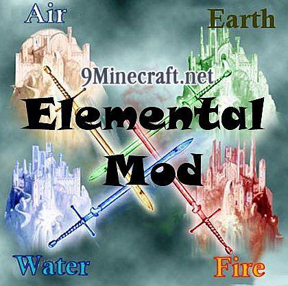 https://img.9minecraft.net/Mod/Elemental-Mod.jpg