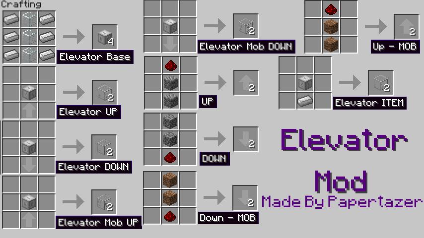 https://img.9minecraft.net/Mod/Elevator-Mod-2.png