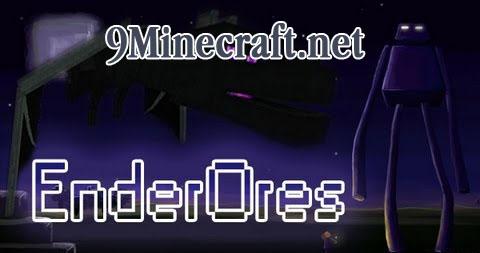 https://img.9minecraft.net/Mod/EnderOre-Mod.jpg