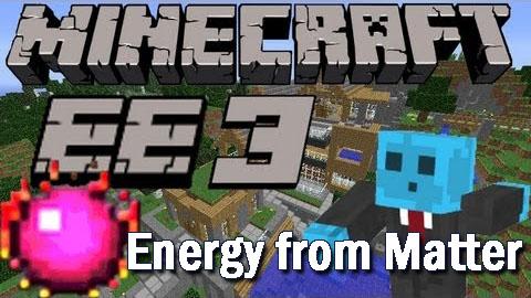 https://img.9minecraft.net/Mod/Energy-from-Matter-Mod.jpg