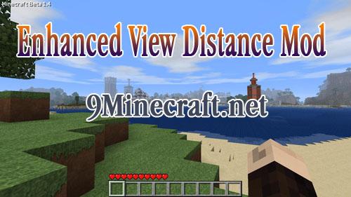 https://img.9minecraft.net/Mod/Enhanced-View-Distance-Mod.jpg
