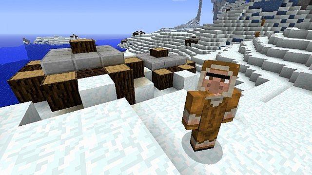 https://img.9minecraft.net/Mod/Eskimo-Arctic-Mod-1.jpg