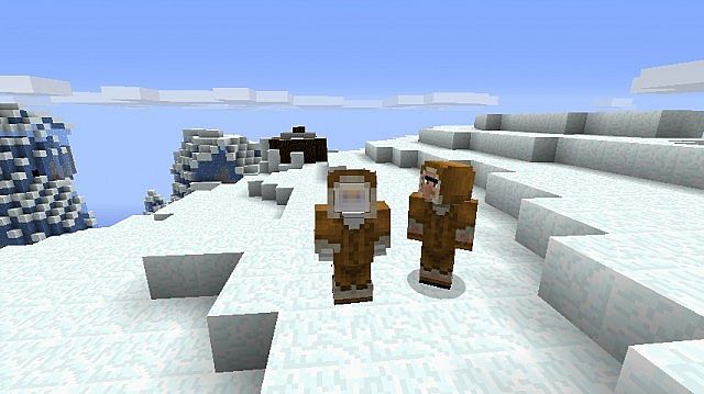 https://img.9minecraft.net/Mod/Eskimo-Arctic-Mod-10.jpg