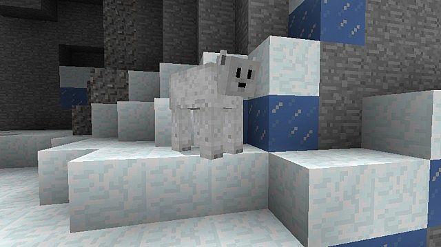 https://img.9minecraft.net/Mod/Eskimo-Arctic-Mod-6.jpg