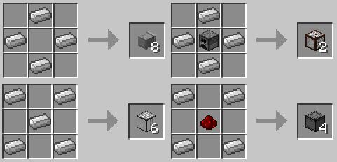https://img.9minecraft.net/Mod/FiniteLiquid-Mod-1.png