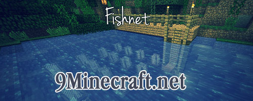 https://img.9minecraft.net/Mod/Fishnet-Mod.jpg