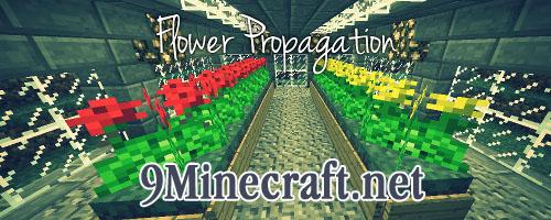 https://img.9minecraft.net/Mod/Flower-Propagation-Mod.jpg