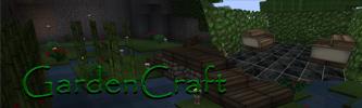 https://img.9minecraft.net/Mod/GardenCraft-Mod.png