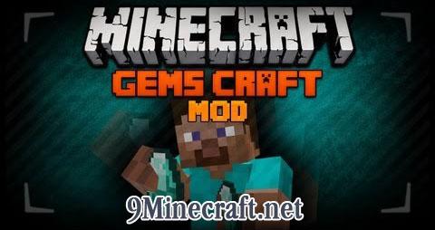 https://img.9minecraft.net/Mod/GemsCraft-Mod.jpg