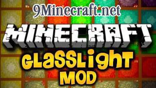 https://img.9minecraft.net/Mod/GlassLight-Mod.jpg
