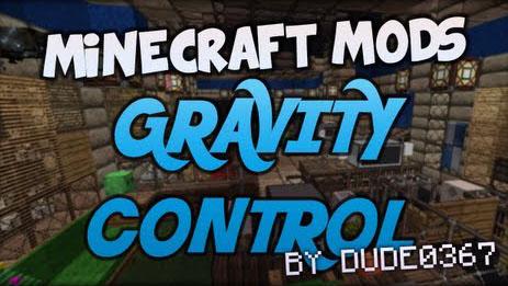 https://img.9minecraft.net/Mod/Gravity-Control-Mod.jpg