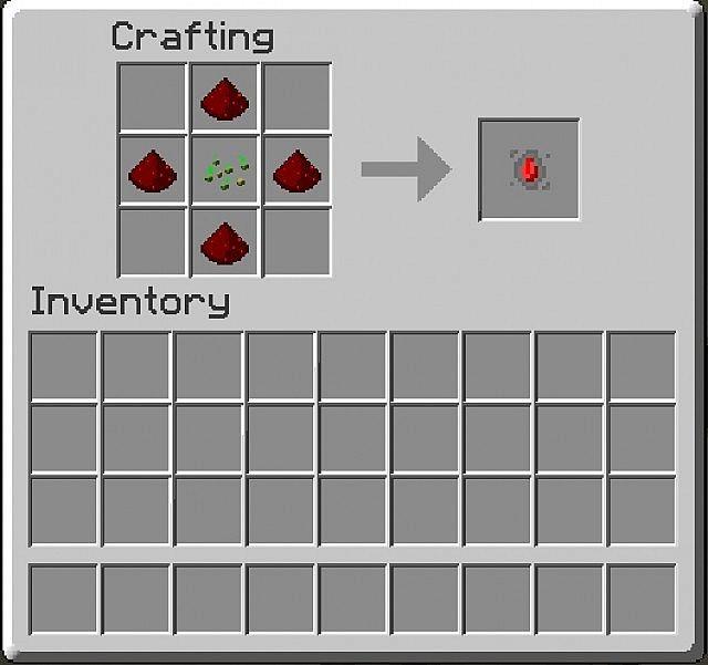 https://img.9minecraft.net/Mod/GrowAble-Ores-Mod-5.jpg