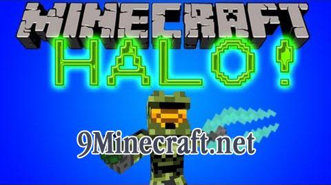 https://img.9minecraft.net/Mod/Halo-Mod.jpg