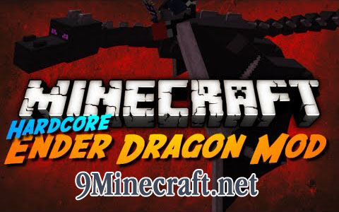 https://img.9minecraft.net/Mod/Hardcore-Enderdragon-Mod.jpg