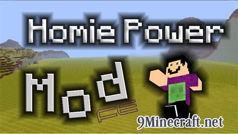 https://img.9minecraft.net/Mod/Homie-Power-Mod.jpg