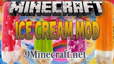 https://img.9minecraft.net/Mod/Ice-Cream-Mod.jpg