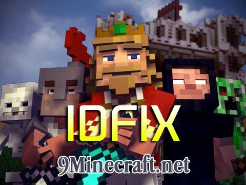https://img.9minecraft.net/Mod/Idfix-Mod.jpg