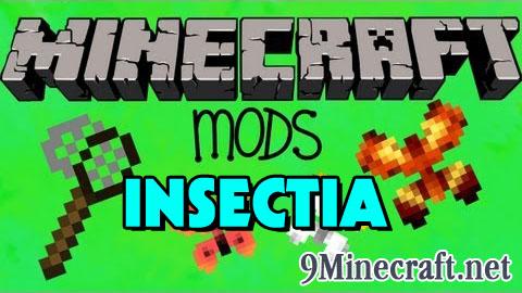 https://img.9minecraft.net/Mod/Insectia-Mod.jpg