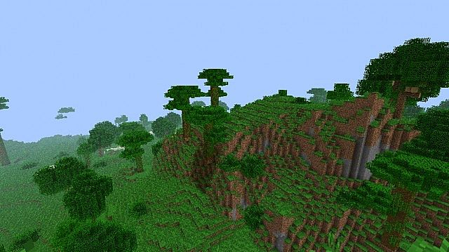 https://img.9minecraft.net/Mod/Kingdoms-of-Amalur-Mod-1.jpg
