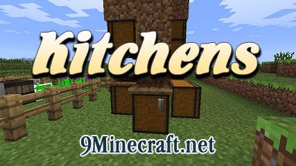 https://img.9minecraft.net/Mod/Kitchens-Mod.jpg