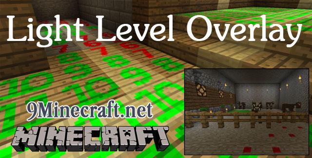 https://img.9minecraft.net/Mod/Light-Level-Overlay-Mod.jpg
