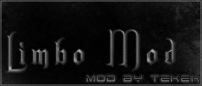 https://img.9minecraft.net/Mod/Limbo-Mod-1.png