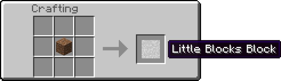 https://img.9minecraft.net/Mod/Little-Blocks-Mod-1.png