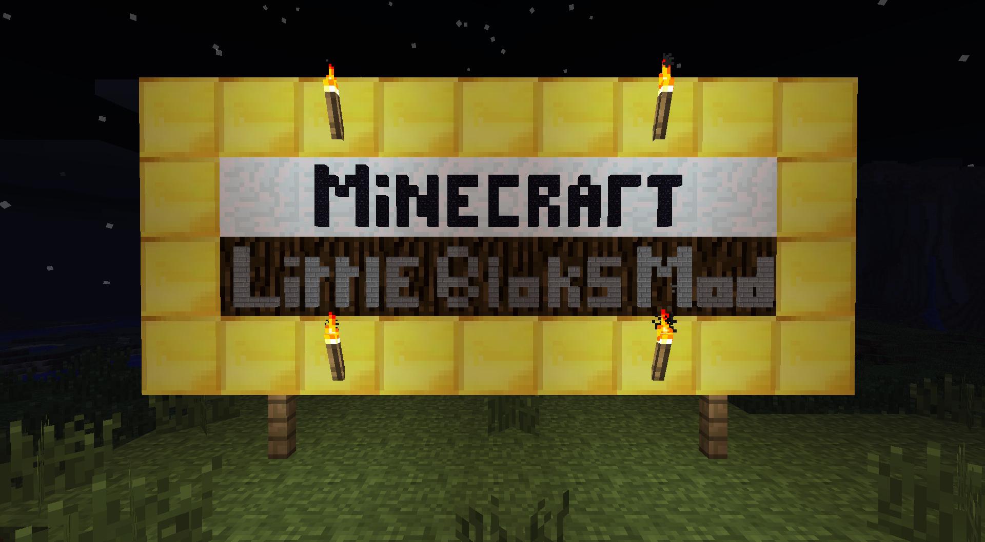 https://img.9minecraft.net/Mod/Little-Blocks-Mod-4.png