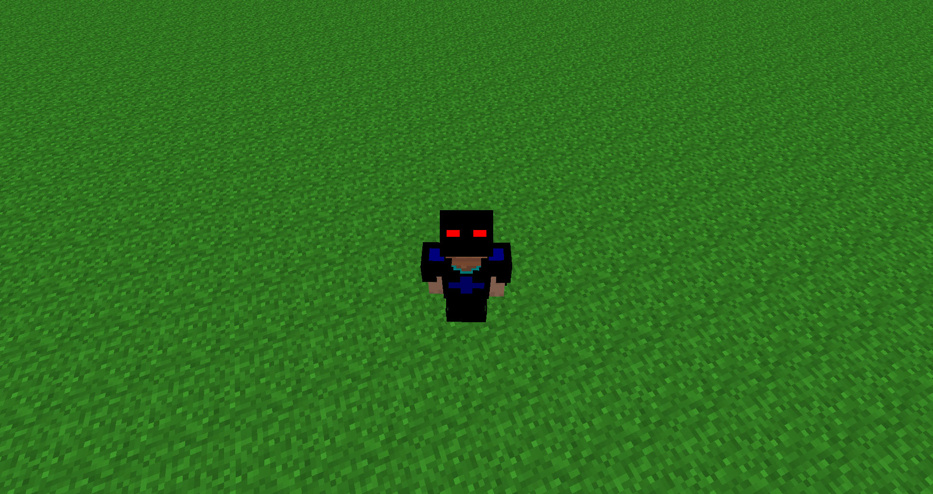 https://img.9minecraft.net/Mod/Magecraft-Mod-5.jpg