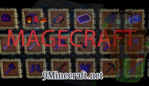 https://img.9minecraft.net/Mod/Magecraft-Mod.jpg