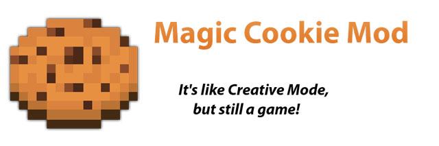 https://img.9minecraft.net/Mod/Magic-Cookie-Mod.jpg