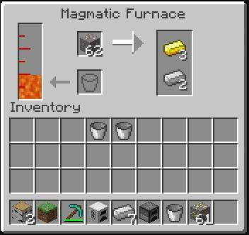 https://img.9minecraft.net/Mod/Magmatic-Furnace-Mod-2.jpg