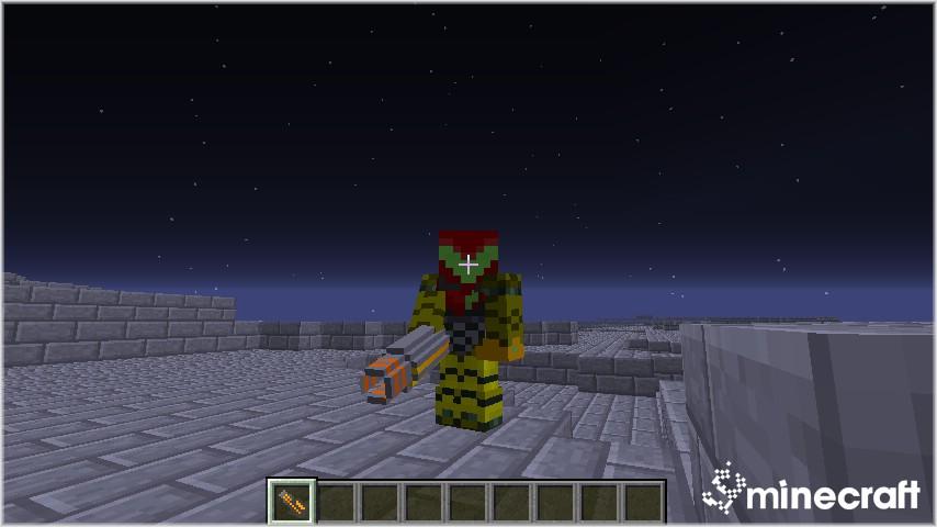 https://img.9minecraft.net/Mod/Metroid-Cubed-Mod-4.jpg