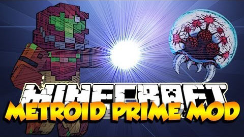https://img.9minecraft.net/Mod/Metroid-Cubed-Mod.jpg