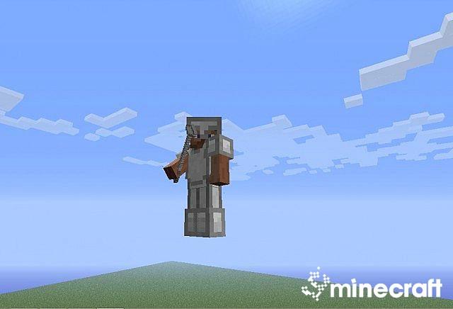 https://img.9minecraft.net/Mod/Midrealm-Mod-1.jpg