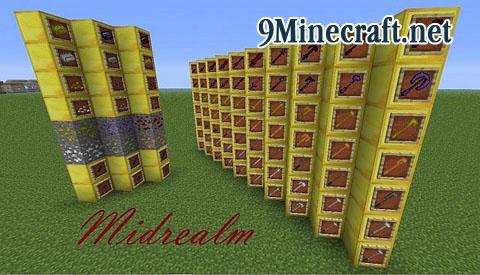 https://img.9minecraft.net/Mod/Midrealm-Mod.jpg