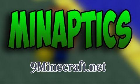 https://img.9minecraft.net/Mod/Minaptics-Mod.jpg