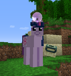 https://img.9minecraft.net/Mod/Mine-Little-Pony-Mod-2.png