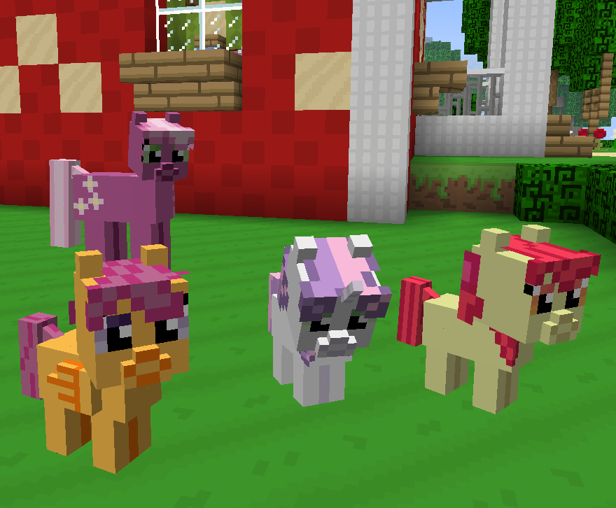 https://img.9minecraft.net/Mod/Mine-Little-Pony-Mod-5.png