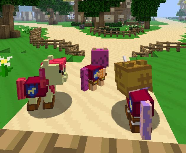 https://img.9minecraft.net/Mod/Mine-Little-Pony-Mod-7.png