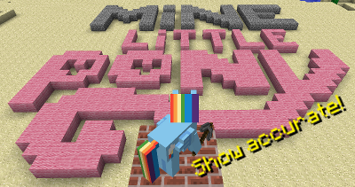 https://img.9minecraft.net/Mod/Mine-Little-Pony-Mod.png