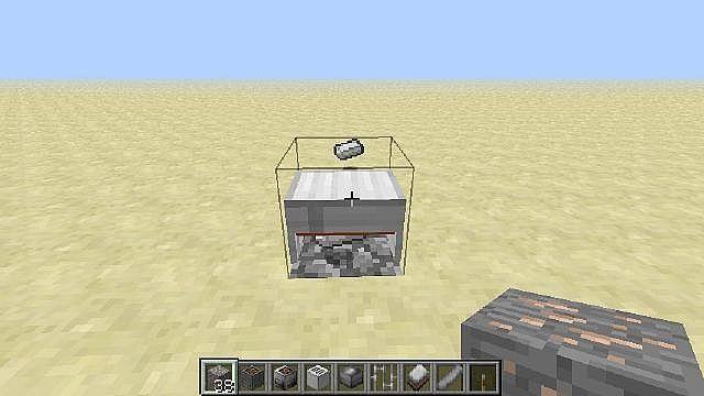 https://img.9minecraft.net/Mod/MineIndustry-Mod-3.jpg