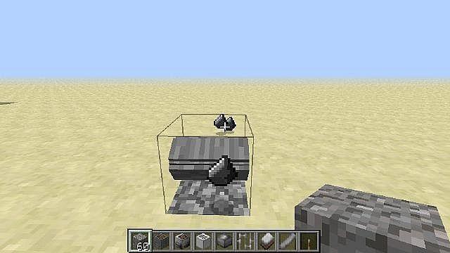 https://img.9minecraft.net/Mod/MineIndustry-Mod-5.jpg