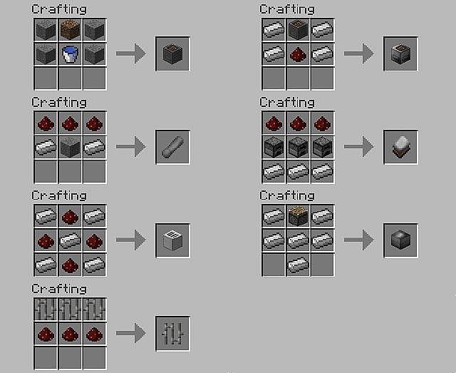 https://img.9minecraft.net/Mod/MineIndustry-Mod-7.jpg