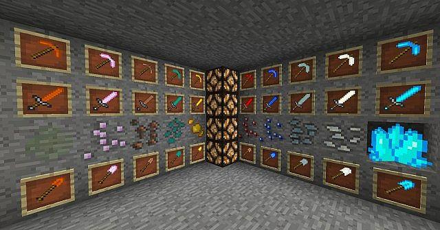 https://img.9minecraft.net/Mod/Miners-Paradise-Mod-1.jpg