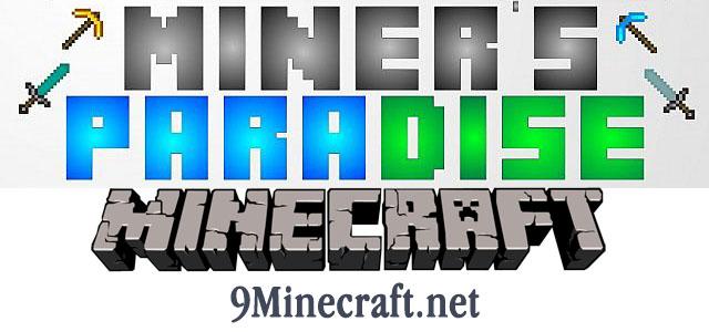 https://img.9minecraft.net/Mod/Miners-Paradise-Mod.jpg