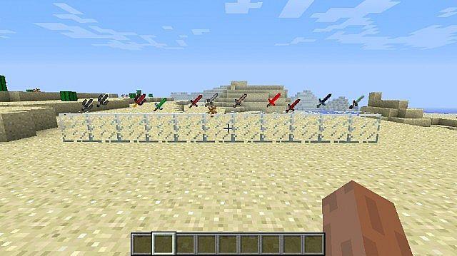https://img.9minecraft.net/Mod/Mo-Swords-Mod-1.jpg