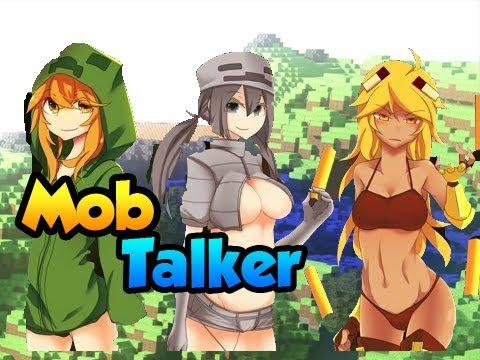 https://img.9minecraft.net/Mod/Mob-Talker-Mod-1.png