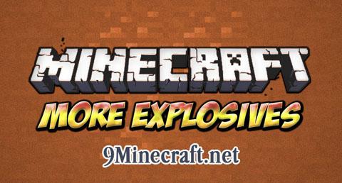 https://img.9minecraft.net/Mod/More-Explosives-Mod.jpg