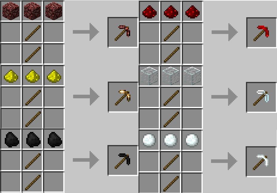 https://img.9minecraft.net/Mod/More-Pickaxes-Mod-2.jpg